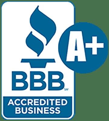 bbb-logo-400px_1559676786