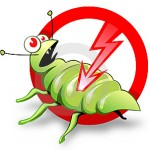 Tips for Home Pest Control
