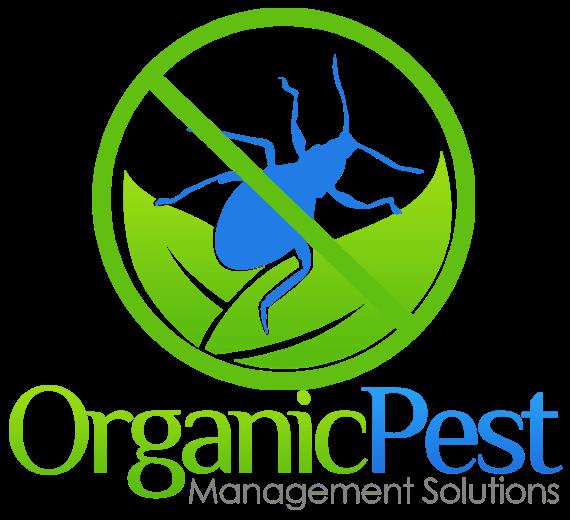 opms-logo