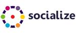 socialize-6